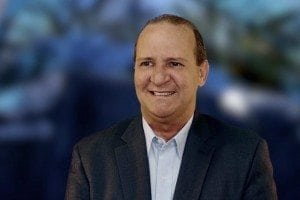 Scottsdale Divorce Lawyer Alan Cochran