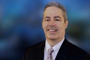 Scottsdale Divorce Attorney Kevin Park