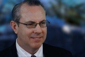 Scottsdale Divorce and Estate Planning Attorney Kip Micuda.