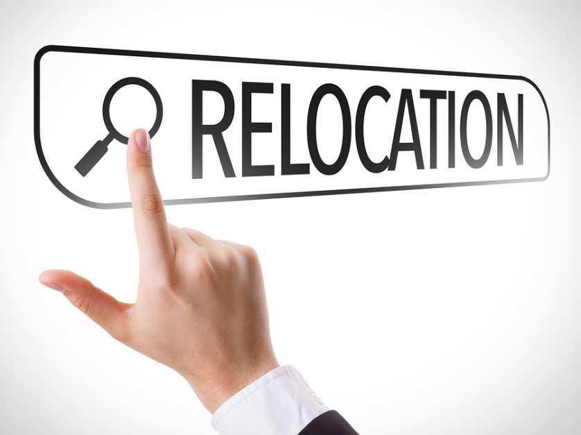 Arizona Child Relocation Law