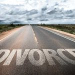 Can a Judge Reject a Divorce Settlement In Arizona?
