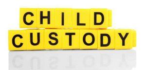 Decision to Decline Jurisdiction: Arizona and Child Custody.