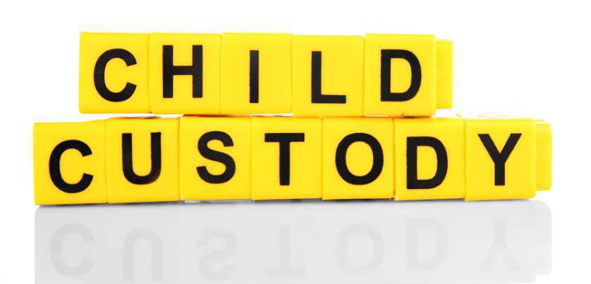 Change in Circumstaces Child Custody Arizona