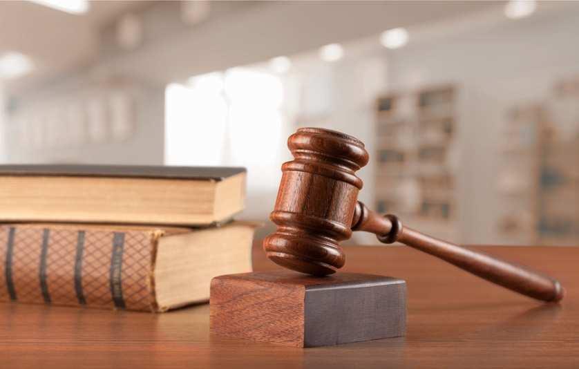 Child Custody Jurisdiction Arizona