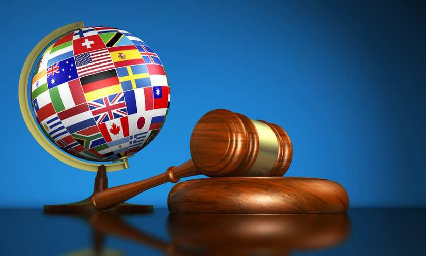 International Child Abduction Arizona | Hague Convention Arizona