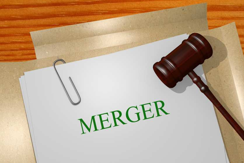Modification of Alimony and Merger