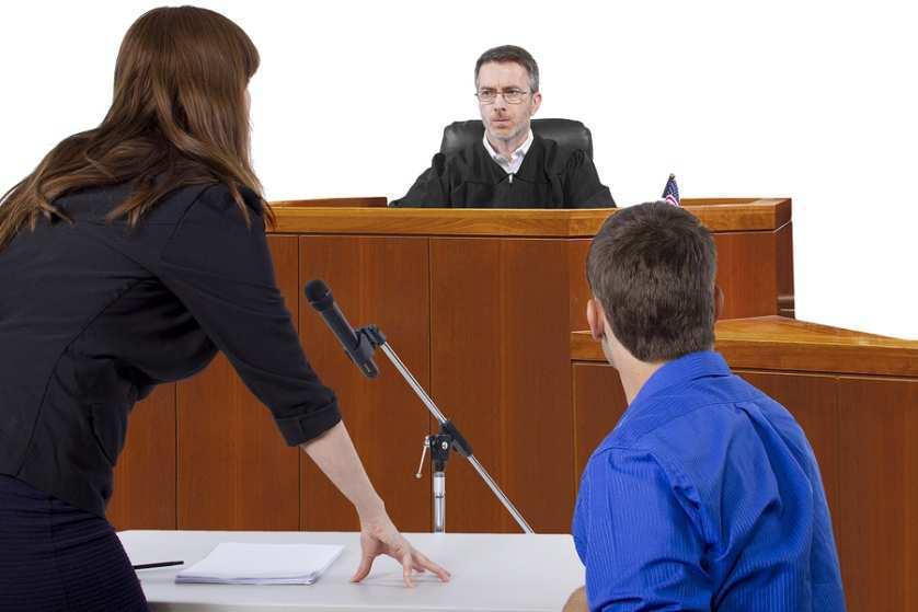 Modifying Child Custody and Child Support Arizona