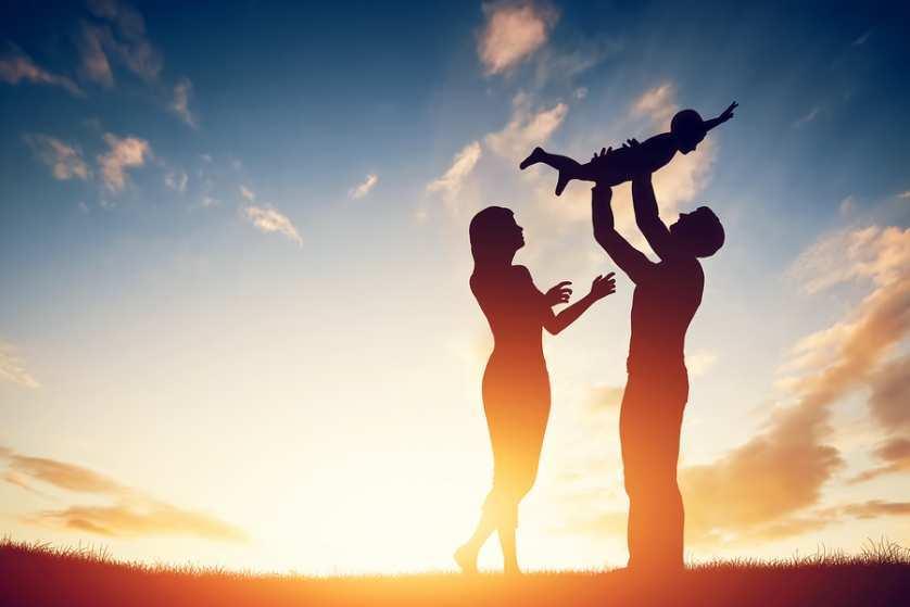 Child Custody During an Arizona Divorce