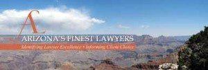 Arizona's Finest Lawyers | Divorce
