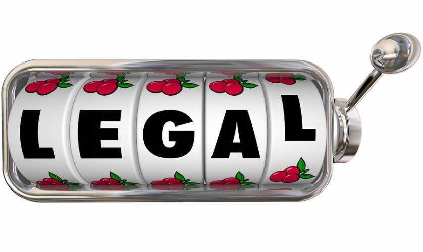 Attorney Fees in an Arizona Divorce