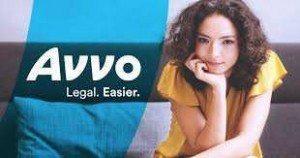 Avvo 10.0 Superb Divorce Attorney Designation.