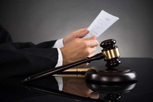 Benefits of Legal Separation in Arizona.