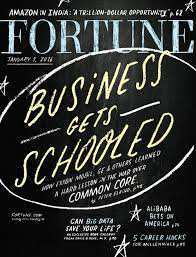 Arizona Estate Planning Attorneys, PC Featured in Fortune Magazine.