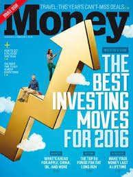 Arizona Estate Planning Attorneys, PC Featured in Money Magazine.