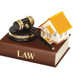 Unequal Division of Marital Property in an Arizona Divorce.