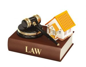 Selling Your Home During a Divorce in Arizona.
