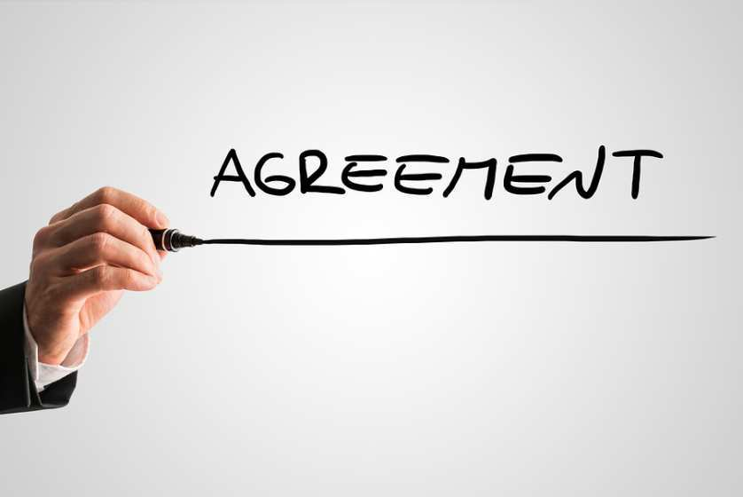 Are Postnuptial Agreements Valid in Arizona