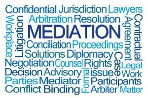 How to Pick a Divorce Mediator in Arizona.