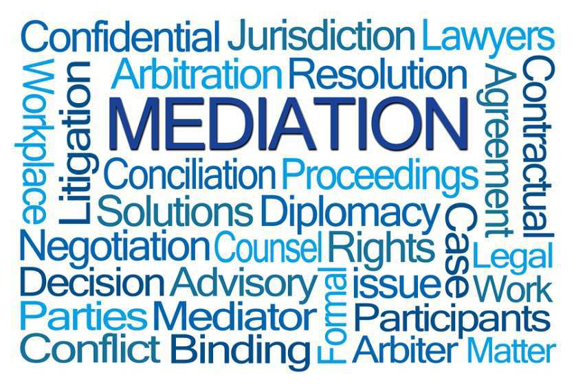 How to Pick a Divorce Mediator in Arizona.