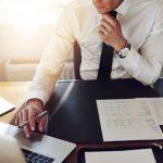 Tips on Hiring an Arizona Divorce Lawyer.