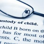 A Parent's Hostility is the Basis to Modify Child Custody in Arizona.
