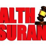 Are the Costs of Health Insurance Considered for Alimony in Arizona