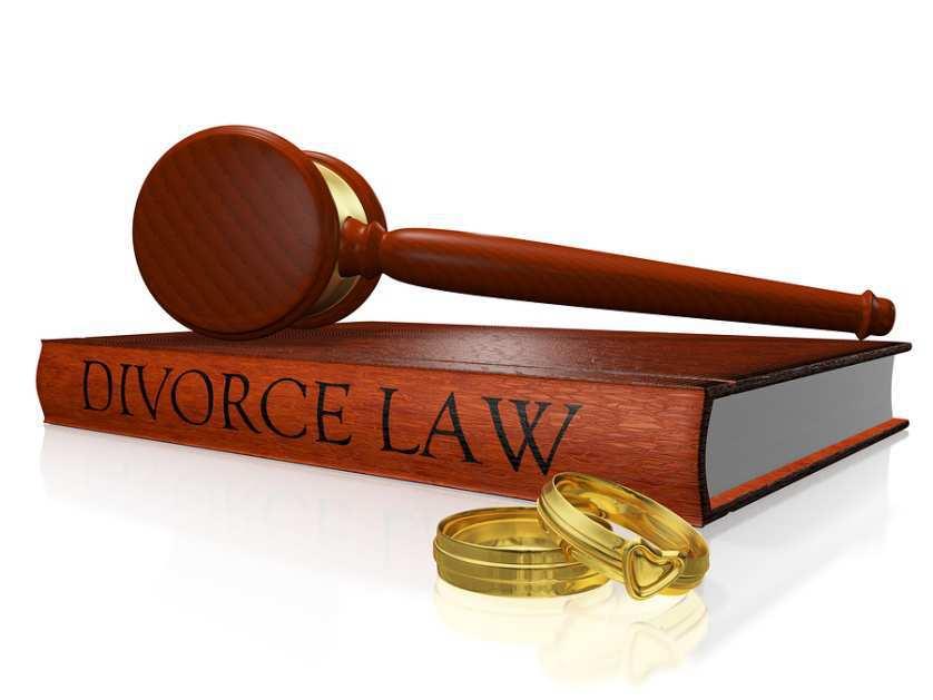 Divorce Tips in Arizona.