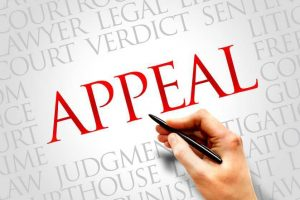Interest On a Judgment in a Divorce Decree in Arizona.