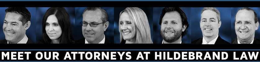 Meet Our Scottsdale Arizona Divorce Attorneys