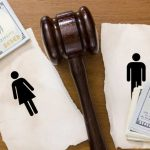 Statute of Limitations on Alimony in Arizona.