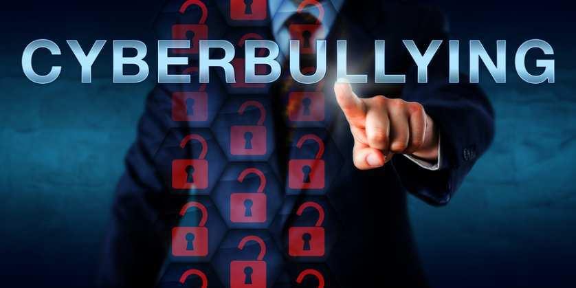Hostile Communications as a Basis to Modify Child Custody Orders in Arizona.