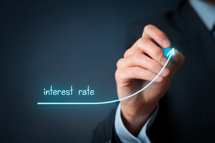 Interest Rate in an Arizona Divorce Decree.