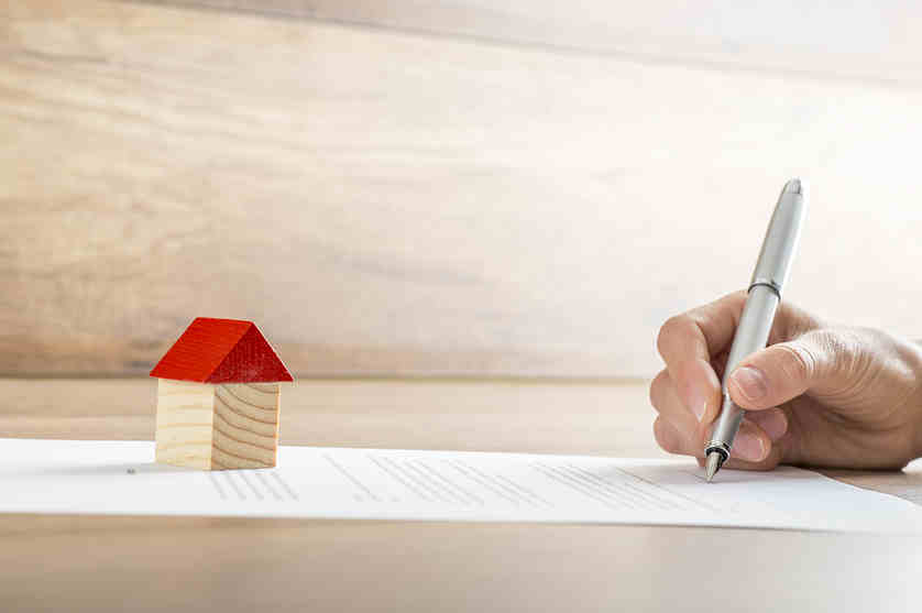 Proving Separate Property in an Arizona Divorce
