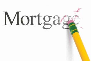 Can Creditors Put a Lien on Joint Tenancy Property