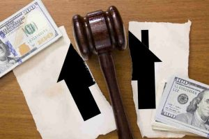 Fair and Equitable Division of Property in Arizona