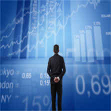 Divide Business Profits During AZ Divorce.