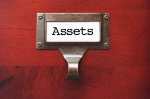 Nontestamentary Dispositions of Assets in an Arizona Probate