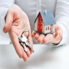 Separate Funds Used to Buy a House in Arizona