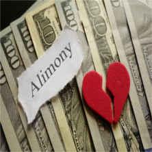 Arizona Alimony Laws.
