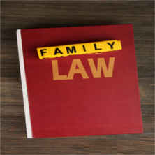 Child Custody Lawyers in Arizona