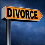 What is the Process of Dividing a Business in an Arizona Divorce.