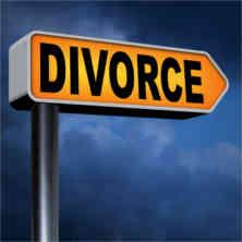 Dividing Business in Divorce in Arizona.