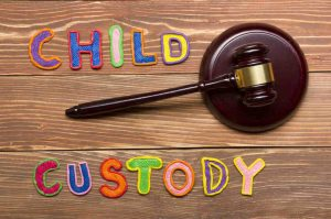 Grandparents Cannot Obtain Custody of a Child From a Parent