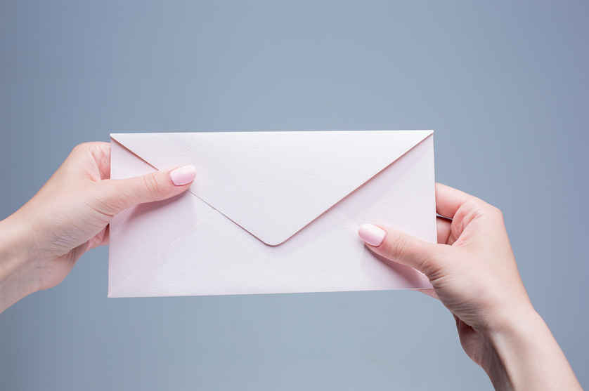 Returned Certified Mail Insufficient to Provide Notice in a Probate Case