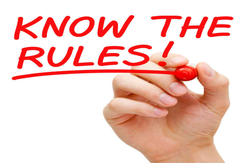 What is a Rule 69 Agreement in Arizona