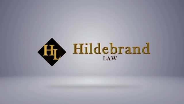 Best Custody Attorney Arizona