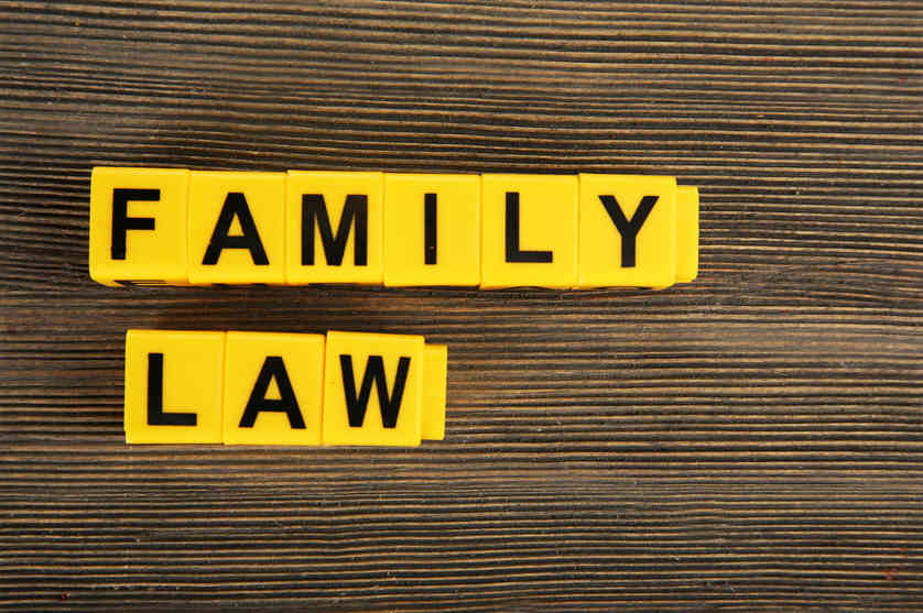 Criminal Statute for Non-Payment of Child Support is Not Constitutionally Vague