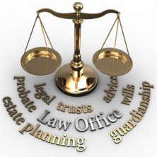 Arizona Probate: Extra Judicial Adoption Issues.