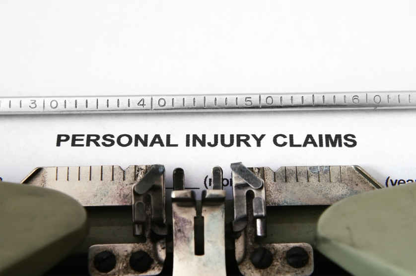 How Personal Injury Claims Can Affect Your Marital Relationship