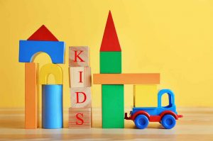 Will I be Notified if my Child Visitation is Reduced in Arizona?